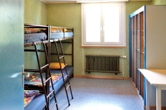 Pension Strem - 4er Zimmer
