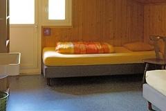 Pension Strem - 2er Zimmer